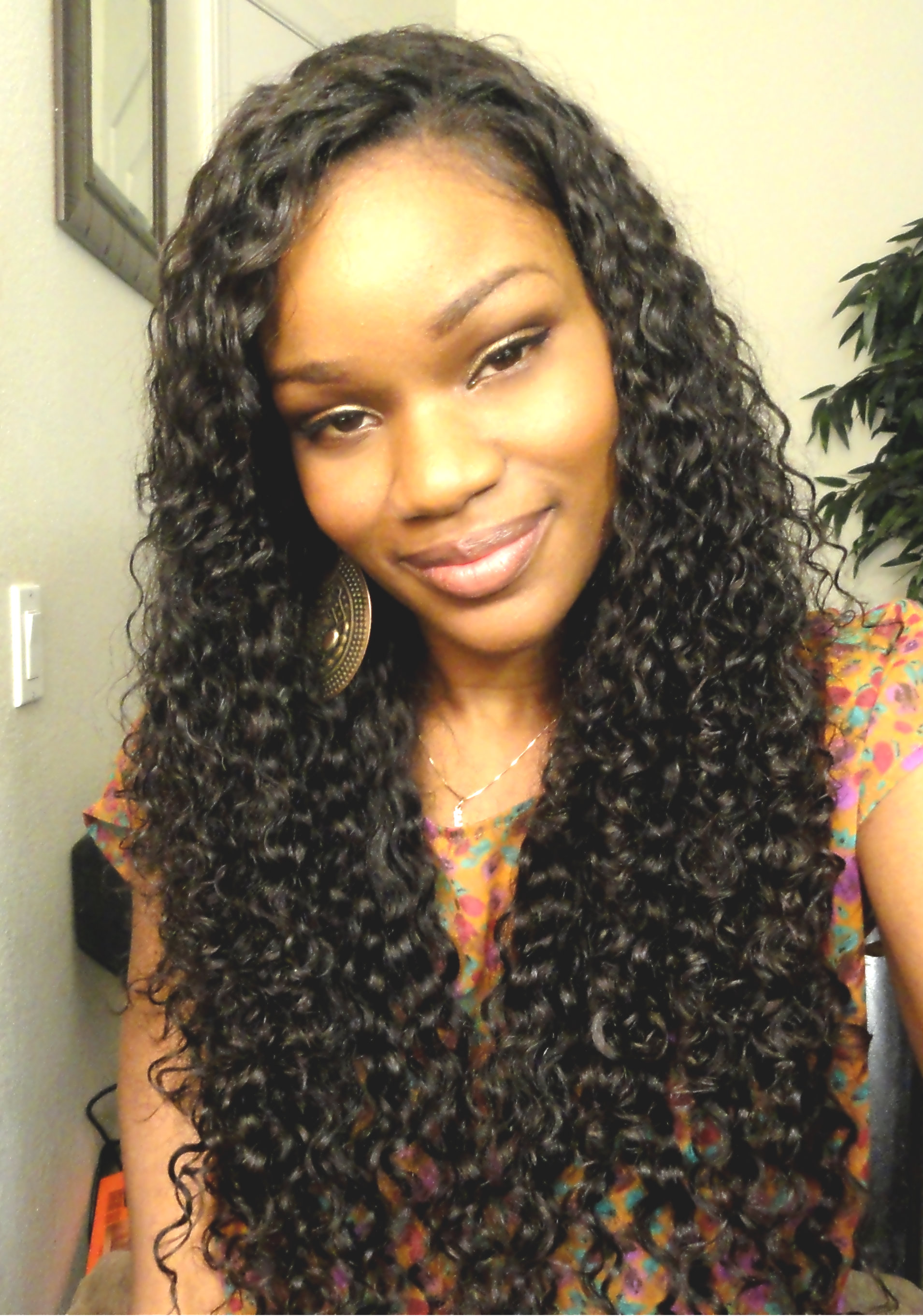 Wave hair natural hair extensions remy mercy s hair extensions